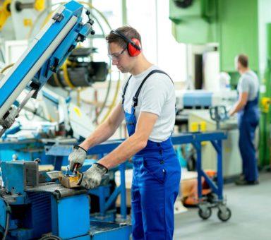 کارخانجات تولیدی